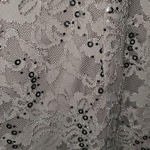 David's Bridal Dresses - Formal wedding guest dress